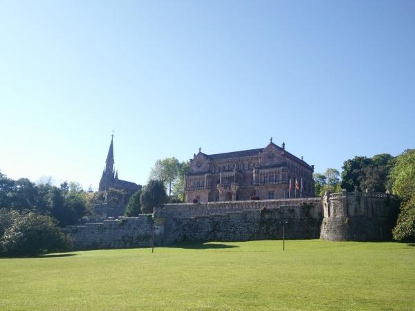 summer-palace